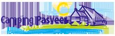 Logo Camping Pasveer